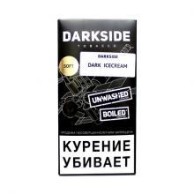 Dark Side Soft 50 г - Dark Icecream