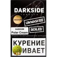 Dark Side Medium 50 г - Polar Cream