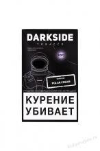 Dark Side Soft 100 г - Polar Cream