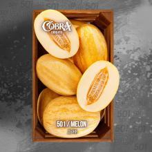 Cobra Origins 50г - Melon