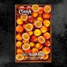 Cobra La Muerte 40г - Passion Peasch