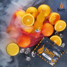 Burn - 100 г Fantazzy