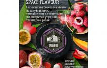 Must Have 125 г - Space Flavour