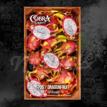 Cobra La Muerte 40г - Dragonfruit