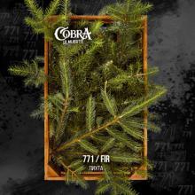Cobra La Muerte 40г - Fir