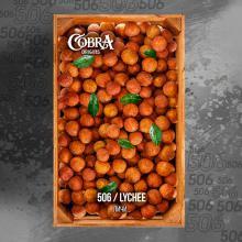 Cobra Origins 50г - Lychee
