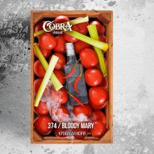 Cobra Virgin 50г - Bloody Mary